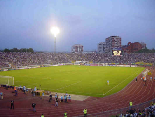 Partizan-stadion[1].jpg